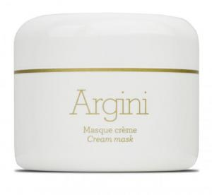 ARGINI MASK 50ML by Gernetic
