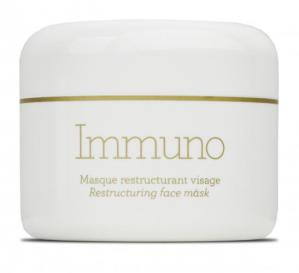 IMMUNO CREAM/MASK 50ml by Gernetic