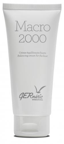 MACRO 2000 100ML by Gernetic