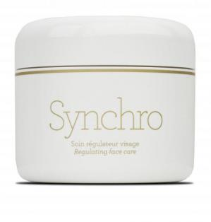 SYNCHRO 50ml by Gernetic