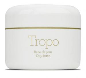 TROPO 50ml by Gernetic