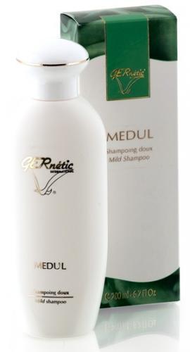 Medul Shampoo 200ml by Gernetic