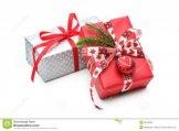 christmas-gift-boxes-decoration-isolated-white-background-35403255