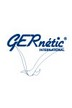 Gernetic Products - The European Touch