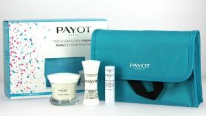 Mothers Day Gift Set by Payot