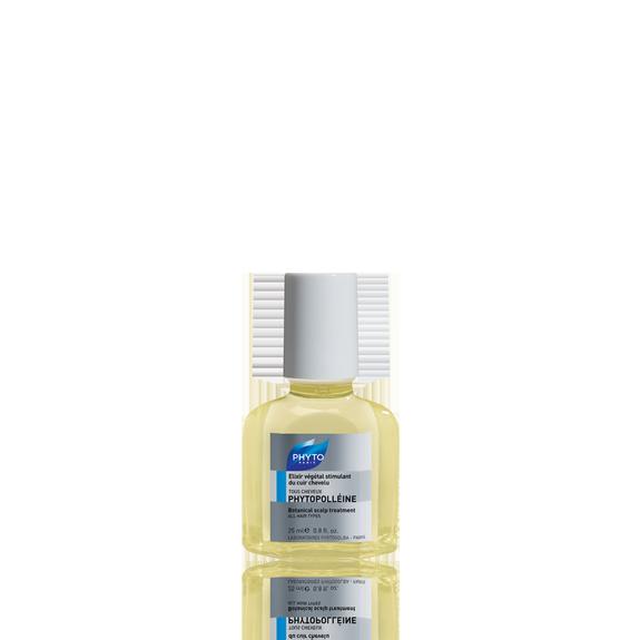Phytopolleine Elixir by Phyto 25ml