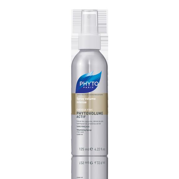 Phytovolume Actif Spray by Phyto 200ml