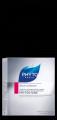 Phytocyane Serum by Phyto 12 ampules