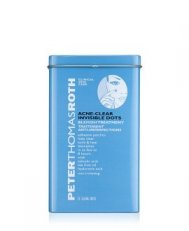 Acne Clear Invisible Dots by Peter Thomas Roth