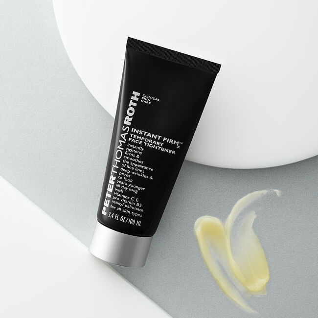 Instant Firm-X  100ml by Peter Thomas Roth