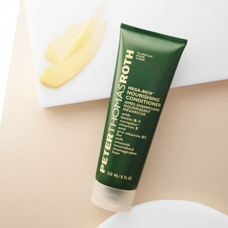 Mega-Rich Conditioner by Peter Thomas Roth