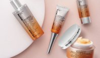 Vitamin C Power Duo by Peter Thomas Roth