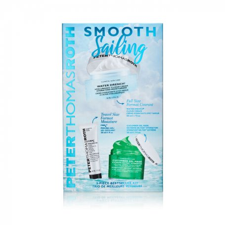 Smooth Sailing 3-Piece by Peter Thomas Roth