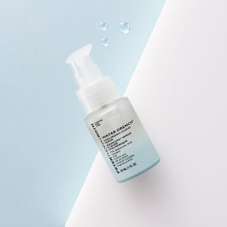 Water Drench Hyaluronic Cloud Serum by Peter Thomas Roth