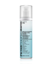 Brightening Bubbling Mask by Peter Thomas Roth