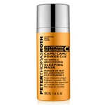 Camu Camu Brightening Sleeping Mask 100ml by Peter Thomas Roth