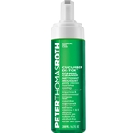 Cucumber De-Tox Foaming Cleanser 200ml by Peter Thomas Roth