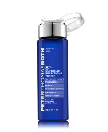 Glycolic Acid Toner 8% by Peter Thomas Roth