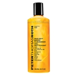 Mega-Rich Body Wash by Peter Thomas Roth 250ml