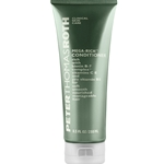 Mega-Rich Conditioner by Peter Thomas Roth 250ml