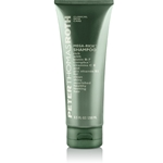 Mega-Rich Shampoo by Peter Thomas Roth 250ml