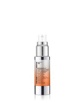 Potent -C Power Eye Cream by Peter Thomas Roth