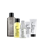 4 Week Cure by Peter Thomas Roth