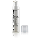 Gentle Foaming Cleanser 6.7oz by Peter Thomas Roth