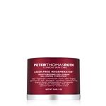 Laser-Free Regenerator Moisturizing Gel-Cream by Peter Thomas Roth 30ml
