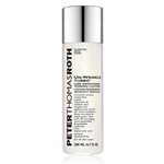 Unwrinkle Turbo Line Smoothing Toner 200ml by Peter Thomas Roth