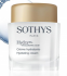 Hydrating Cream by Sothys