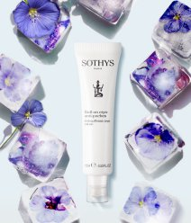 Anti-Puffiness Cryo Roll-On by Sothys
