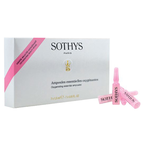 Sothys-Oxy_Essential_Ampoules_43614_901_detail