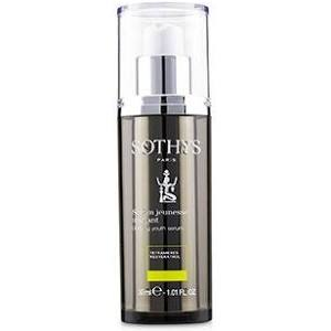 Perfect Shape Youth Serum by Sothys
