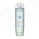 PURITY LOTION 6.7floz. by Sothys