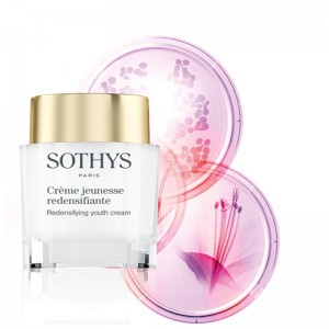Redensifying Youth Cream by Sothys