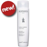 COMFORT LOTION 6.7floz. by Sothys