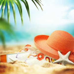 http://www.dreamstime.com/stock-photo-summer-composition-accesorie-beach-image30640480